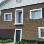 балкон без ограждающей конструкции